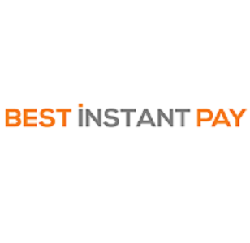 Best Instant Paid